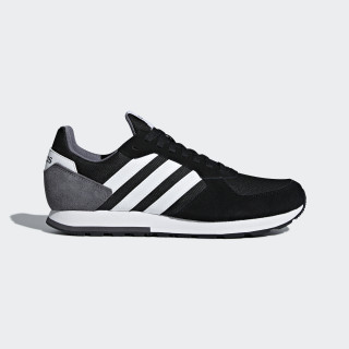Zapatillas 8K CORE BLACK/FTWR WHITE/GREY FIVE B44650