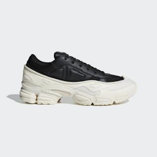 RS Ozweego Shoes Cream White / Core Black / Core Black F34264
