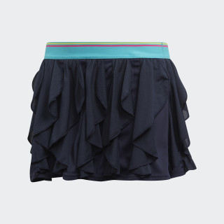 Frilly Skirt Legend Ink DH2807