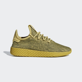 Zapatillas PW TENNIS HU J PYRITE/PYRITE/CHALK WHITE B41929