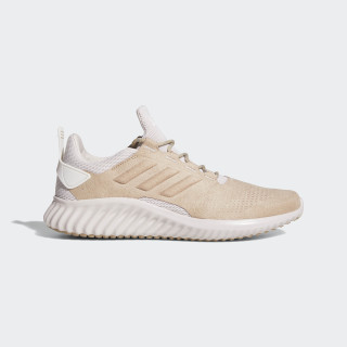 Alphabounce City Shoes Red Gold / Red Gold / Chalk Pearl DA9935