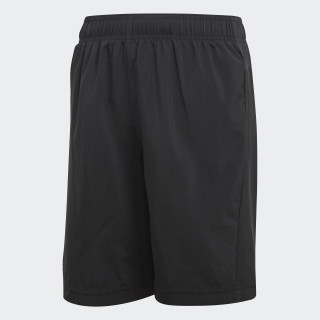 Run shorts Black DJ1175