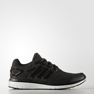 Energy Cloud V Shoes Core Black / Core Black / Solid Grey BY1917