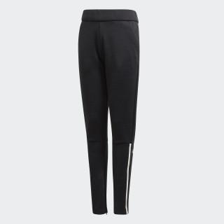 Pantalon adidas Z.N.E. 3.0 Zne Htr/Black / White DJ1838