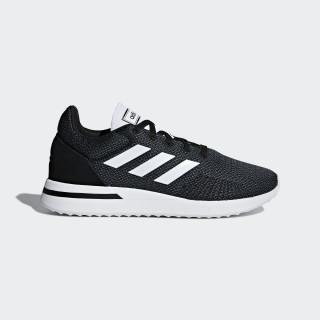 Run 70s Shoes Core Black / Ftwr White / Carbon B96550