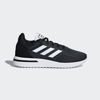 Zapatillas Run 70s CORE BLACK/FTWR WHITE/CARBON B96550