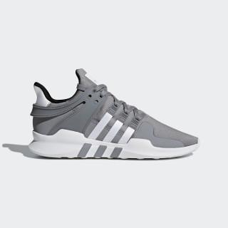 EQT Support ADV Shoes Grey Three / Ftwr White / Core Black B37355