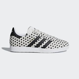 Gazelle Shoes Core Black/Ftwr White CQ2179