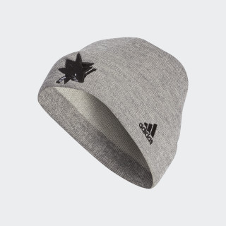 Sharks Team Cuffed Beanie Multi CX3100