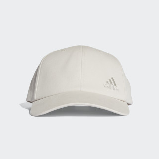 Women Six-Panel Hat Chalk Pearl / Chalk Pearl / Chalk Pearl CF8998
