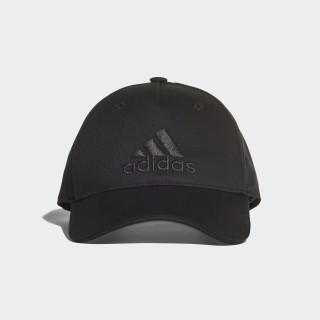 Graphic Cap Black / Black / Black DJ2276