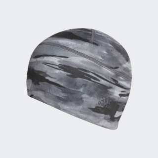 adidas x UNDEFEATED Running Beanie Multicolor DP0240
