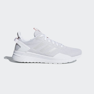 Questar Ride Shoes Ftwr White / Ftwr White / Grey One DB1367