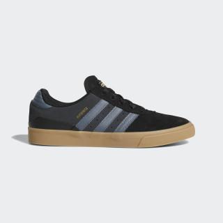 Busenitz Vulc Schuh Core Black / Onix / Gum4 B22776