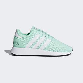 N-5923 Shoes Clear Mint / Ftwr White / Core Black B41573