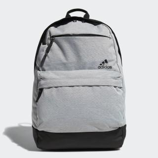 Daybreak 2 Backpack Grey Heathered CK0290