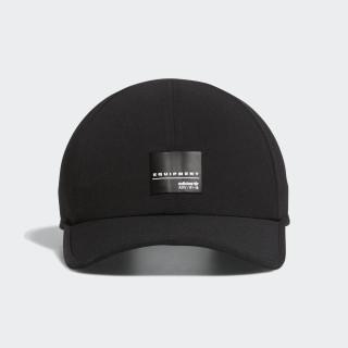 EQT Trainer 2 Hat Black CI8482