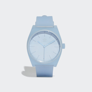 PROCESS_SP1 Watch Clear Blue CK3115