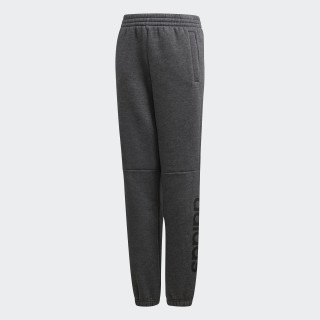 Linear Pants Dark Grey Heather / Black DJ1781