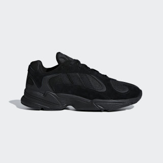 Yung-1 Shoes Core Black / Core Black / Carbon G27026