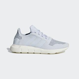 Swift Run Shoes Aero Blue / Aero Blue / Off White D96645