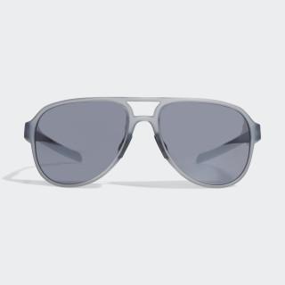 Pacyr Sunglasses Grey / Core Black / Grey CK1034