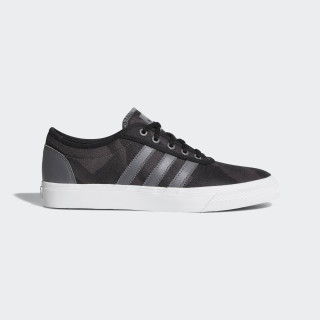 Zapatillas Adiease CORE BLACK/DGH SOLID GREY/FTWR WHITE CQ1068