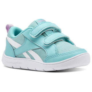 VENTUREFLEX CHASE II Turquoise / Moonglow / White CM9142