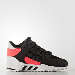 Tenis EQT Running Support 93 CORE BLACK/CORE BLACK/TURBO BB2958