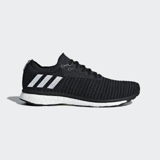 Adizero Prime Schuh Core Black / Ftwr White / Carbon B37401