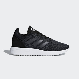Run 70s Shoes Core Black / Carbon / Ftwr White B96564