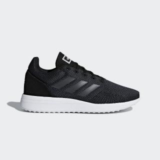 Sapatos Run 70s Core Black / Carbon / Ftwr White B96564