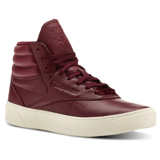 Freestyle Hi Nova Enh-Rustic Wine / Chalk CN3847