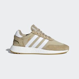 Sapatos I-5923 Brown/Ftwr White/Gum 3 B27874