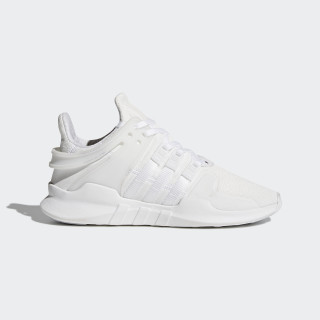 Sapatos EQT Support ADV Footwear White/Footwear White/Footwear White CP9783