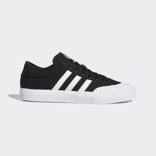 Matchcourt Shoes Core Black/Footwear White F37383