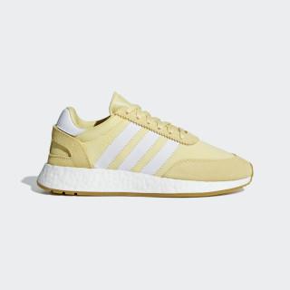 I-5923 Schuh Clear Yellow / Ftwr White / Gum 3 B37972