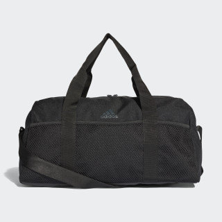 Bolsa Treino Core BLACK/BLACK/CARBON S18 CG1521