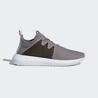 Tubular Viral 2.0 Shoes Brown / Brown / Cloud White CQ3010