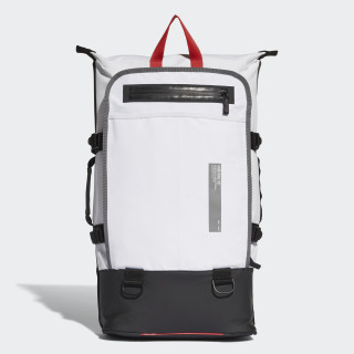 BACKPACK adidas NMD BP L CORE WHITE DH2869