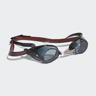 Óculos Se Hydronator BLACK/SMOKE LENSES AB6072
