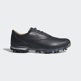 Adipure TP 2.0 Shoes Onix / Onix / Silver Metallic DA9436