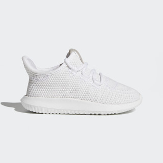 Tubular Shadow Schoenen Ftwr White/Core Black/Ftwr White CP9471