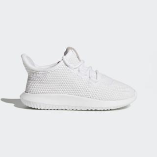 Tubular Shadow Shoes Ftwr White/Core Black/Ftwr White CP9471