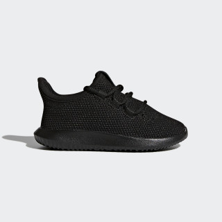 Zapatilla Tubular Shadow Core Black/Footwear White CP9472
