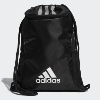 Team Issue 2 Sackpack Black CK0380