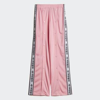 Snap Pants Light Pink DZ0090