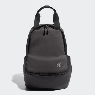 Favorite Backpack Carbon CV4948
