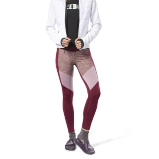 Mélange Tight Rustic Wine DH2019