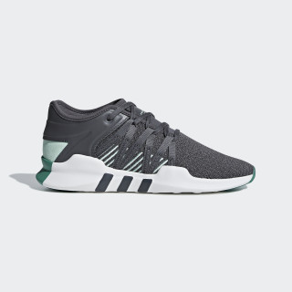 EQT ADV Racing Shoes Grey / Grey / Future Hydro B37091